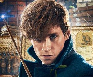 """Neuer """"Harry Potter""""-Film """"Phantastische Tierwesen 2"""" findet weiteren Bösewicht"""