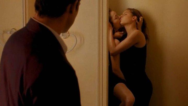 American Hustle - 12 Filme, in denen Stars körperliche und seelische Schäden davon trugen! (#10) Poster
