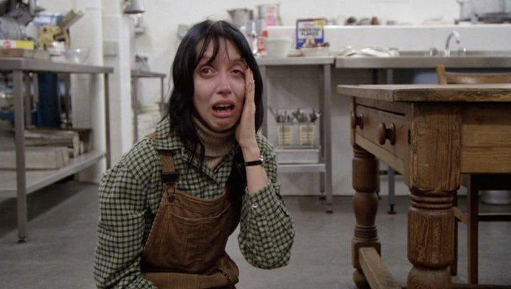 American Hustle - 12 Filme, in denen Stars körperliche und seelische Schäden davon trugen! (#11) Poster