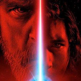 """""""Star Wars 8: Die letzten Jedi"""": So sieht Supreme Leader Snoke im neuen Film aus!"""