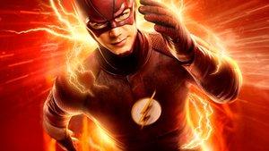 """Läuft """"The Flash"""" auf Netflix?"""