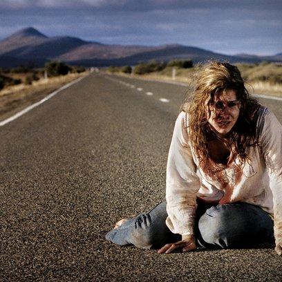 Das Schweigen der Lämmer - Das pure Grauen: Diese 10 Horrorfilme basieren auf wahren Begebenheiten (#5) Poster