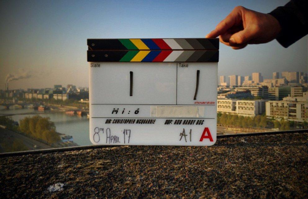 actionfilme 2018 a
