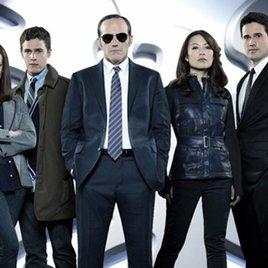 """Miese Quoten: Neuer Sendeplatz für """"Marvel's Agents of S.H.I.E.L.D."""""""