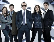 "Miese Quoten: Neuer Sendeplatz für ""Marvel's Agents of S.H.I.E.L.D."""
