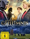 Armans Geheimnis, Staffel 1 & 2 - Die Collection Poster