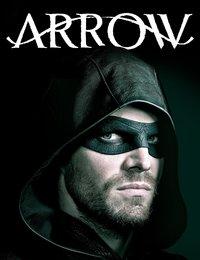Arrow Staffel 6 Handlung