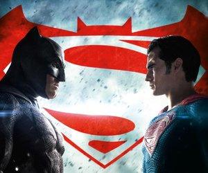 Batman v Superman 2: Kommt eine Fortsetzung?