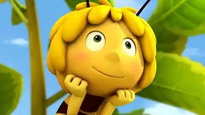 "Netflix hat Ärger wegen ""Biene Maja"""