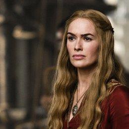 """Game of Thrones - """"Game of Thrones"""": Diese Darsteller sollten eigentlich die Hauptrollen spielen! (#3) Poster"""