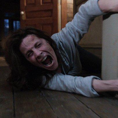 Das Schweigen der Lämmer - Das pure Grauen: Diese 10 Horrorfilme basieren auf wahren Begebenheiten (#9) Poster