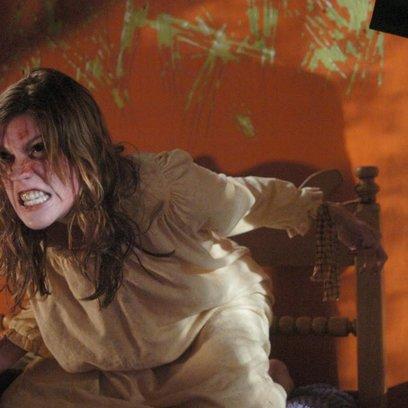Das Schweigen der Lämmer - Das pure Grauen: Diese 10 Horrorfilme basieren auf wahren Begebenheiten (#3) Poster