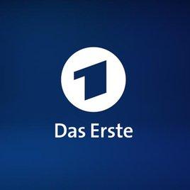 Transparenz-Offensive: So viel verdienen die Intendanten der ARD