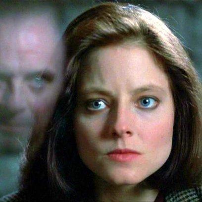 Das Schweigen der Lämmer - Das pure Grauen: Diese 10 Horrorfilme basieren auf wahren Begebenheiten (#7) Poster
