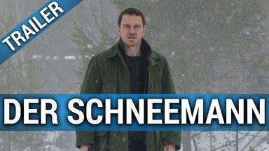 Schneemann Trailer