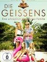 Die Geissens - Eine schrecklich glamouröse Familie: Staffel 13 Poster