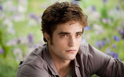 """Fan-Trailer gibt ersten Eindruck zu möglichem neuen """"Twilight""""-Film"""