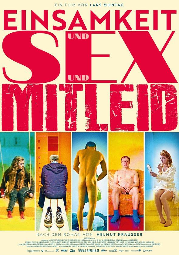 Sex und Film Video