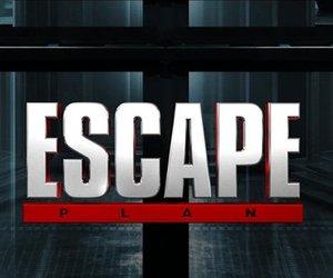 Escape Plan 3: Sylvester Stallone dreht schon die Fortsetzung