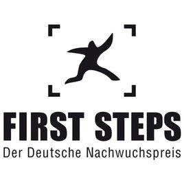 FIRST STEPS Award: Darum ist der erste Schritt so wichtig
