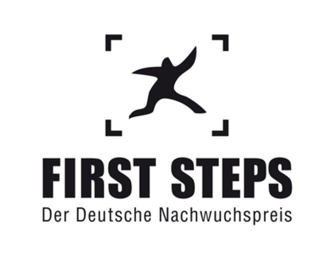 first steps bild