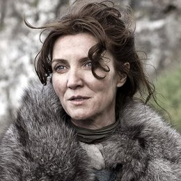"""Game of Thrones - """"Game of Thrones"""": Diese Darsteller sollten eigentlich die Hauptrollen spielen! (#7) Poster"""