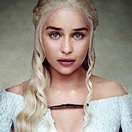 """""""Game of Thrones"""": Die Hinweise auf Daenerys' Tod verdichten sich"""