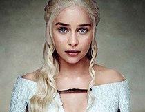 Game Of Thrones Episodenliste