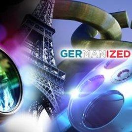 Germanized: Erste Telekom-Serie mit dem Papa in der Hauptrolle