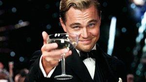 Zu tief ins Glas geschaut: Diese 10 Hollywood-Stars hatten ein Alkoholproblem