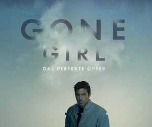 Gone Girl 2: Wann kommt die Fortsetzung?