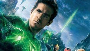 """Green Lantern 2 unwahrscheinlich, dafür plant DC das Reboot """"Green Lantern Corps"""""""