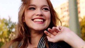Kinocharts: Bully wird nach 5 Wochen Regentschaft vom Thron gestoßen