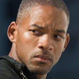 """""""I Am Legend"""": Seht hier das alternative Ende des Endzeitfilms mit Will Smith"""