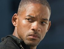 """I Am Legend"": Seht hier das alternative Ende des Endzeitfilms mit Will Smith"