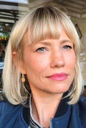 Ina-Christina Kersten