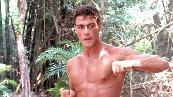 Jean Claude Van Damme Das Passierte Nach Seiner Karriere Als Action