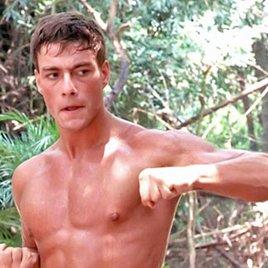 Jean-Claude Van Damme: Das passierte nach seiner Karriere als Action-Star