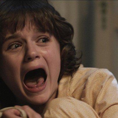 Das Schweigen der Lämmer - Das pure Grauen: Diese 10 Horrorfilme basieren auf wahren Begebenheiten (#1) Poster