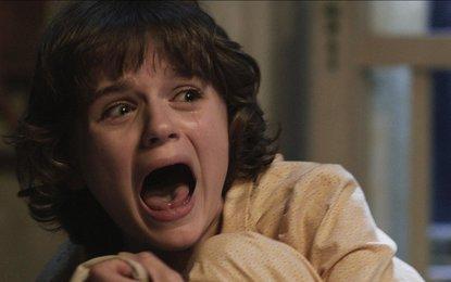 """Kinostart steht fest: Wird das die grausame Geschichte hinter dem neuen """"Conjuring""""-Film?"""