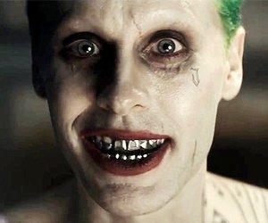 """""""Suicide Squad""""-Regisseur sorgt mit Joker-Bildern für Wirbel um Spin-off"""