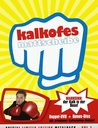 Kalkofes Mattscheibe Vol. 1 (Special Limited Edition, 3 DVDs, Metalpack) Poster