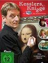 Kesslers Knigge - Die komplette Serie (2 Discs) Poster