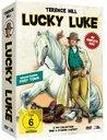 Lucky Luke - Die komplette Serie Poster