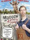 Maddin in Love (2 DVDs) Poster