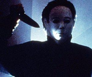 """""""Jason vs Michael"""": Neuer Trailer sorgt für Gänsehaut"""