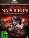Napoleon - Der komplette Vierteiler Poster