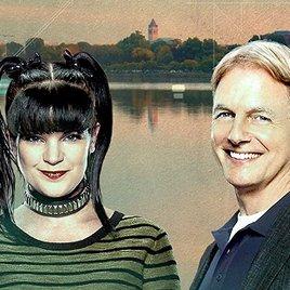 NCIS Staffel 15: Pauley Perrette (Abby) steigt aus & deutscher Start