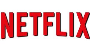 Netflix-Programm: Listen aller Filme & Serien im Überblick