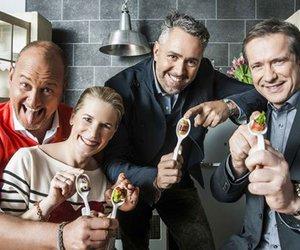 Zu starke Konkurrenz: Beliebte Koch-Show auf Sat.1 wird immer mehr zum Flop